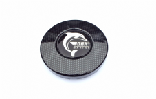 OBA Cubik Steering Wheel Centre Cap OBA